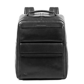 piquadro-cube-42-5-cm-laptoprucksack-schwarz