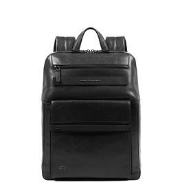 piquadro-cube-38-cm-laptoprucksack-schwarz
