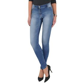 Jeans Kate Gr. 34