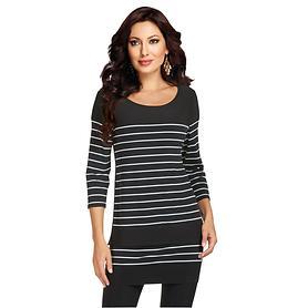 Lagen-Shirt Karen Gr. 36