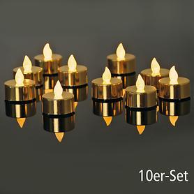 led-teelichter-10er-set-gold-metallic