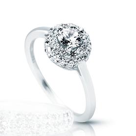 ring-pave-18-mm