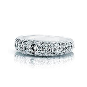 ring-pave-17-mm
