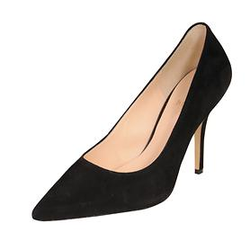 Pumps Aurea