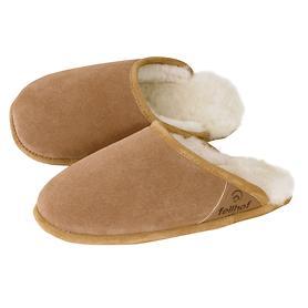 damen-pantoffel-natur-gr-36-37-trendy-