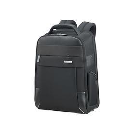 samsonite-spectrolite-2-0-46-cm-laptop-rucksack-15-6-schwarz