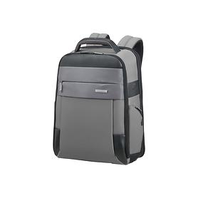 samsonite-spectrolite-2-0-43-cm-laptop-rucksack-14-1-grau-schwarz