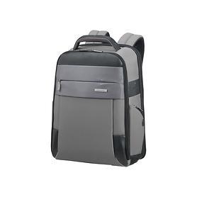 samsonite-spectrolite-2-0-46-cm-laptop-rucksack-15-6-grau-schwarz
