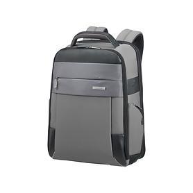 samsonite-spectrolite-2-0-50-5-cm-laptop-rucksack-17-3-grau-schwarz
