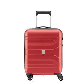 trolley-prior-55-cm-sunset-red-4-rollen