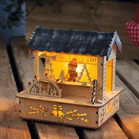 led-weihnachtsmarktstand-2-mit-schwarzem-dach