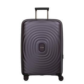 titan-looping-67cm-trolley-purple-4-rollen-erweiterbar