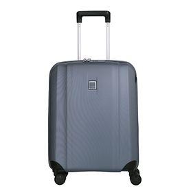 titan-xenon-trolley-55cm-bluestone-4-rollen-kabinengepack