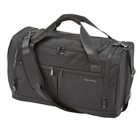 travelite-flow-60-cm-reisetasche-schwarz