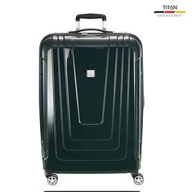 titan-x-ray-77-cm-trolley-racing-green-4-rollen