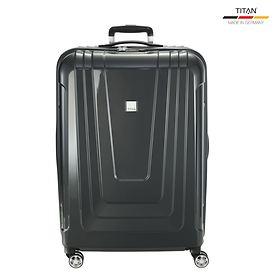 titan-x-ray-77-cm-trolley-dark-stone-4-rollen