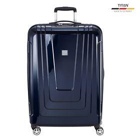 titan-x-ray-77-cm-trolley-space-blue-4-rollen