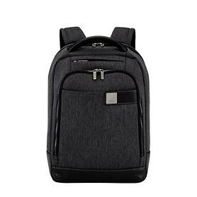 titan-power-pack-44-cm-backpack-schwarz