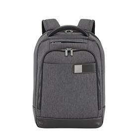 TITAN Power Pack, 44 cm, Backpack, grau