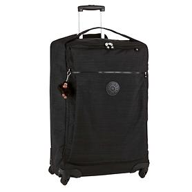 Optimal: Kipling Darcey, 74, 5 cm, Trolley, dazz