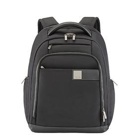 titan-power-pack-46-cm-backpack-schwarz-erweiterbar
