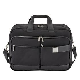 titan-power-pack-32-cm-laptop-bag-schwarz-erweiterbar