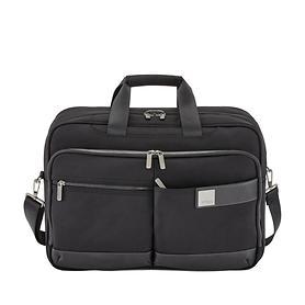 titan-power-pack-28-cm-laptop-bag-schwarz-erweiterbar