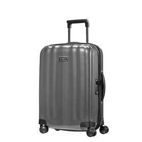 samsonite-lite-cube-dlx-55-cm-trolley-eclipse-grey-4-rollen-kabinengepack