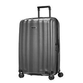 samsonite-lite-cube-dlx-68-cm-trolley-eclipse-grey-4-rollen