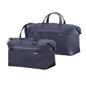 Samsonite Uplite Reisetaschen blau