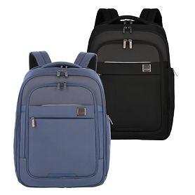 TITAN Prime Laptop-Rucksäcke, 15 Zoll
