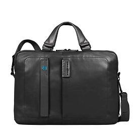 piquadro-pulse-laptoptasche-38-5-cm-schwarz