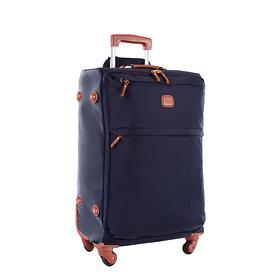 brics-x-bag-x-travel-65-cm-trolley-ocean-blue-4-rollen