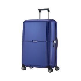 samsonite-orfeo-55-cm-trolley-cobalt-blue-4-rollen-kabinengepack