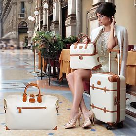 Bric's Taschen-Serie Firenze