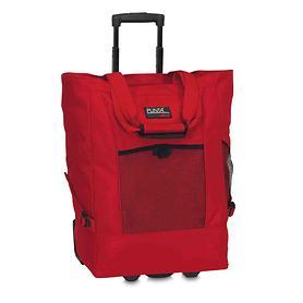 einkaufstrolley-tasche-punta-rot