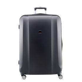 titan-xenon-74-cm-trolley-schwarz-4-rollen