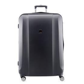 titan-xenon-81-cm-trolley-blackstone-4-rollen