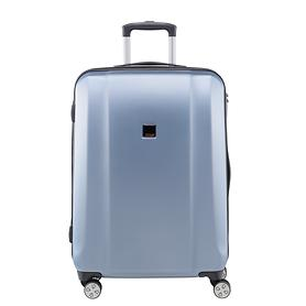titan-xenon-67-cm-trolley-bluestone-4-rollen