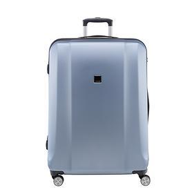 titan-xenon-71-cm-trolley-bluestone-4-rollen