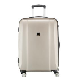 titan-xenon-67-cm-trolley-champagner-4-rollen