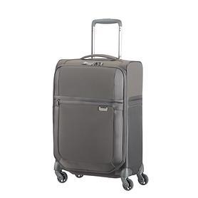 samsonite-uplite-55-cm-trolley-grau-4-rollen-kabinengepack-erweiterbar