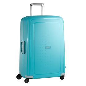 samsonite-scure-75-cm-trolley-aqua-blue-4-rollen