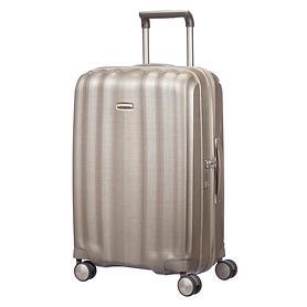 samsonite-lite-cube-68-cm-trolley-ivory-gold-4-rollen