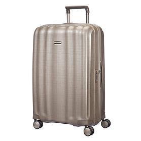 samsonite-lite-cube-76-cm-trolley-ivory-gold-4-rollen