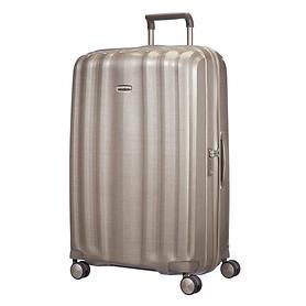 samsonite-lite-cube-82-cm-trolley-ivory-gold-4-rollen