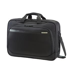 Samsonite Vectura, 47,5 cm, Laptoptasche 17,3, schwarz