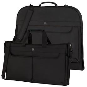 Victorinox Werks Traveller 5.0 Kleidersack Black