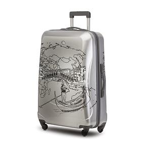 Ciak Roncato To Do Venice, 67 cm, Trolley