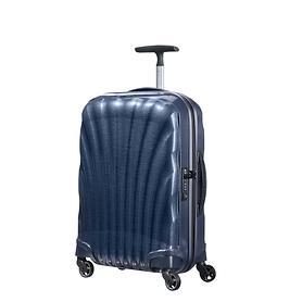samsonite-cosmolite-55-cm-trolley-midnight-blue-4-rollen-kabinengepack